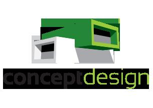 Concept Design - James Harwood Homes Mildura